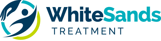 WhiteSands Addiction Drug Addiction Treatment Center